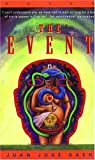 Event, Juan J. Saer, 1852422491