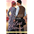 Last Promise (The McBride Brothers)