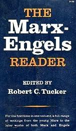 The Marx-Engels Reader