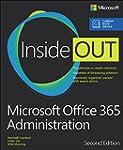 Microsoft Office 365 Administration I...