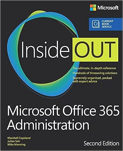 Telecharger Des Livres En Anglais Pdf Microsoft Office 365