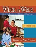 Week by Week 4th Edition
