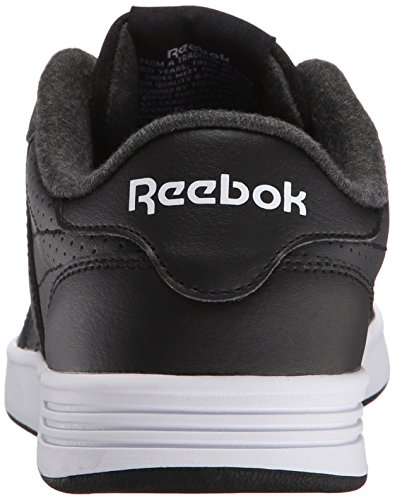 Reebok Men's Club MEMT Casual Sneakers