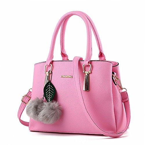 CoCogirls bonbon rose pour Pochette femme r8TRIvqr