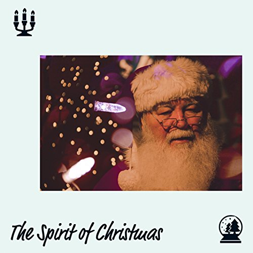 medley the christmas song do you hear what i hear - Christmas Song Do You Hear What I Hear