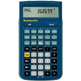 Calculated Industries 4400 Tradesman Calc Trades Math and Conversion Calculator