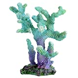 Underwater Treasures 65315 Branch Coral