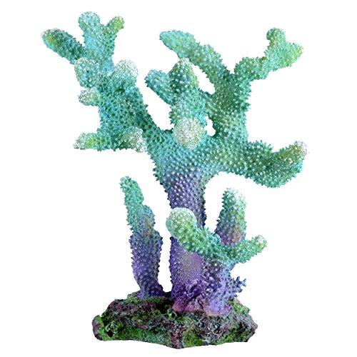 Underwater Treasures 65315 Branch Coral by Underwater Treasures