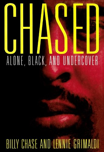 Amazon chased alone black and undercover ebook billy chase chased alone black and undercover by chase billy grimaldi lennie fandeluxe Epub