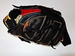 Easton RVB1177 Rival Series Ball Glove (Right Hand Throw, 11.75-Inch)