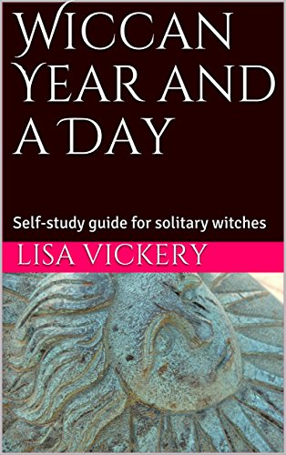 Trip through geological time study guide ebook array amazon com wiccan year and a day self study guide for solitary rh amazon fandeluxe Images