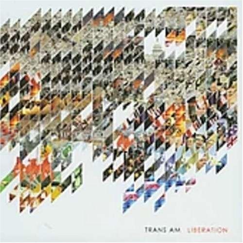 ac liberation - 3