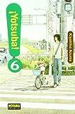 ¡YOTSUBA! 06 (CÓMIC MANGA)