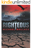 The Righteous (Righteous Series)