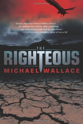Download The Righteous (Righteous Series) Pdf