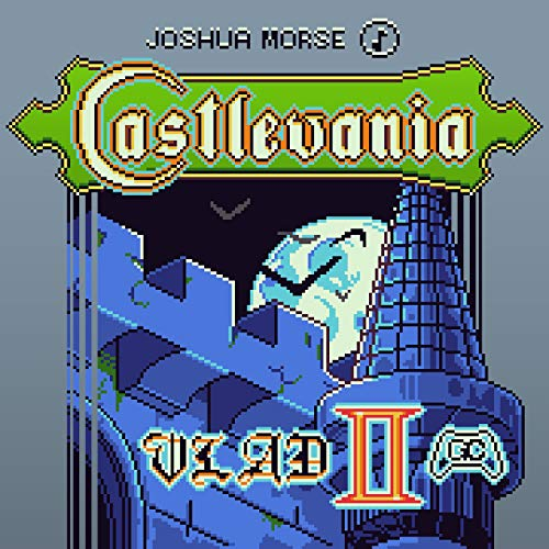 Undertale Remixed by GameChops & Holder on Amazon Music