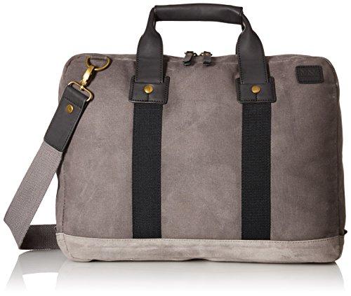 Andrew-Marc-Mens-Farfield-Top-Handle-Briefcase