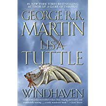 Windhaven: A Novel