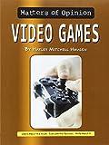 Video Games Best Deals - Video Games