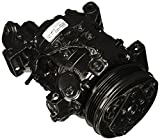 Four Seasons 57458 Remanufactured Compressor with Clutch
