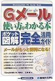Gメールの使い方がわかる本 (Shuwasystem PC Guide Book)