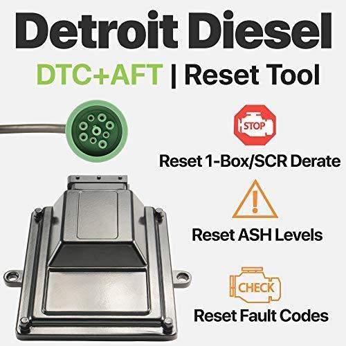 otr-performance-detroit-diesel-heavy-duty-diagnostic-tool-dd13-dd15-resets-high-soot-level-scr-system-2007-2016