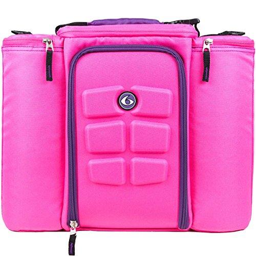 Innovator 6 Pack Bag 500 - 1