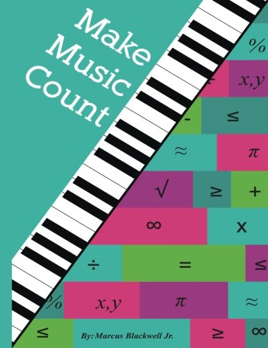 Make Music Count ebook
