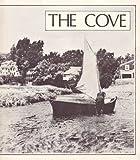 The Cove: Perkins Cove At Ogunquit, Maine