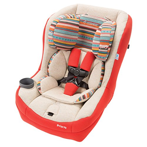 Infant Maxi-Cosi 'Pria 70' Convertible Car Seat, Size One Si