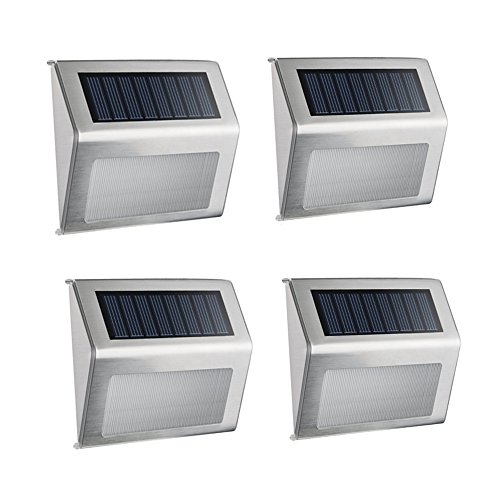 Outdoor Led Pier Lights in Florida - 7