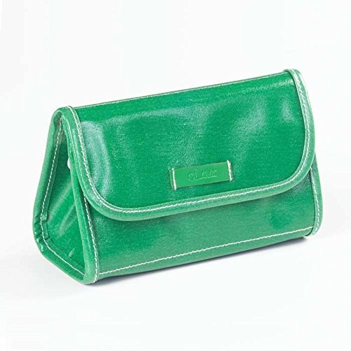 clava-womens-wellie-toiletry-cosmetic-pouchgreen-by-clava