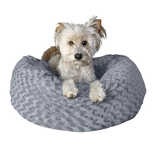 Top Dog Bed Pillows