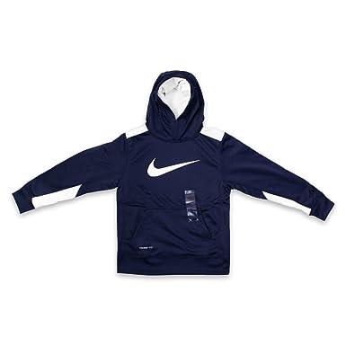 Nike Jordan Golf Tech Core - Polo de Rayas para Hombre - Multi - X ...