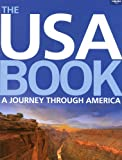 The USA Book, Lonely Planet Staff, 174220080X