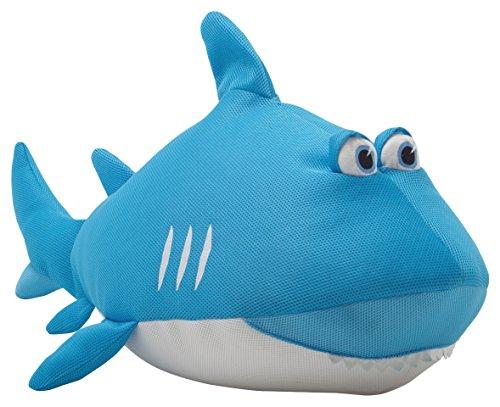 Big Joe Pool Accessories Shark