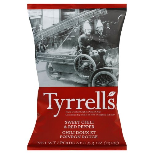 tyrrells-sweet-chilli-and-red-pepper-potato-crisps-53-ounce-12-per-case