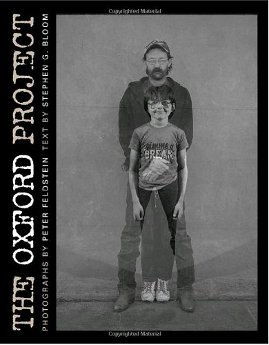 The Oxford Project pdf