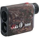 Bushnell G-Force DX 6x 21mm Laser Rangefinder, Realtree Xtra Camo