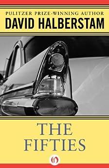 The Fifties by [Halberstam, David]