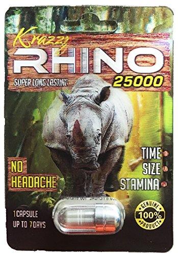red rhino pill - 3