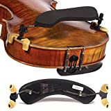 Wolf Forte Secundo 15'' & Larger Viola Shoulder Rest