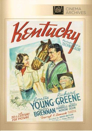 Kentucky - Locations Express Men