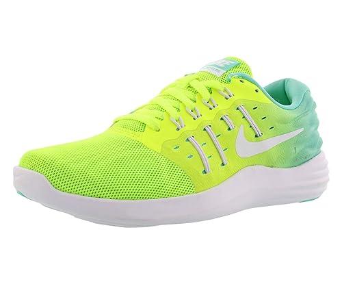 Nike 844736-700, Zapatillas de Trail Running para Mujer: Amazon.es: Zapatos y complementos
