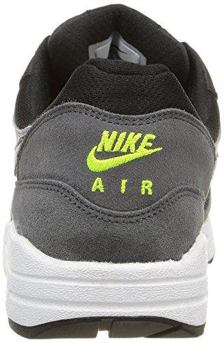 1 Nike Grigio Grey Air GS 047 Bambino Unisex Sportive Scarpe Max qqS1xn8rE