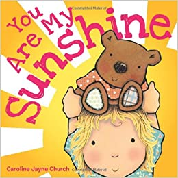 Amazon.co.jp: You Are My Suns...