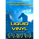 Liquid Vinyl