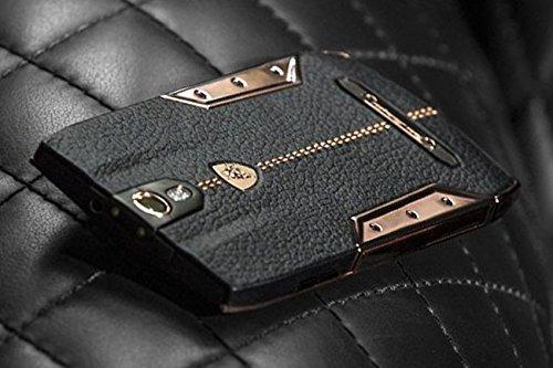 Smartphone Tl 88 Tauri Gold Amazon In Electronics