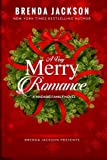 A Very Merry Romance (Madaris Series) (Volume 21)