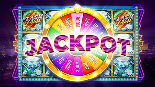 latest free casino slot games
